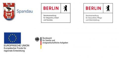 Logos-aktuelle-Foerderer